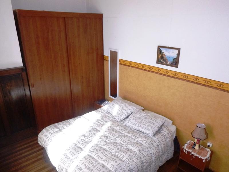 Habitación №2